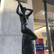 西武 渋谷