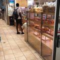 写真:神戸屋キッチンエクスプレス アトレ目黒店