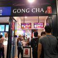 写真:Gong Cha (Melbourne CBD Store)