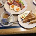 写真:ロイヤルコーヒーショップ 広島空港店