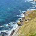写真:桃岩展望台 (桃岩)
