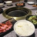 写真:焼肉・精肉 宝亭