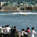 写真:ボートレースとこなめ