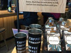 スターバックス コーヒー (パークショア店)