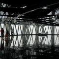 写真:広州塔