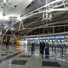 深夜・早朝にポルト空港へは路線バスM3がお勧め