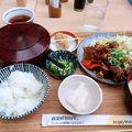 写真:さち福や 関西国際空港店