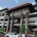 写真:Bazar Tengku Anis