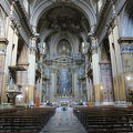 写真:サンティ アポストリ教会