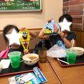 写真:新宿NSビル