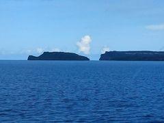 アガット湾