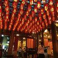 写真:台北天后宮