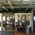 写真:カウアイコーヒーカンパニー ビジターセンタと博物館