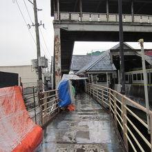 エドゥサ駅 クチコミガイド【フ...