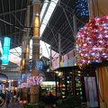 写真:ジャンクセイロン ショッピングセンター
