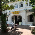 写真:オールドタウン ホワイトコーヒー (Ipoh Padang店)