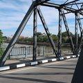 写真:鉄橋