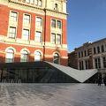 写真:ヴィクトリア & アルバート博物館