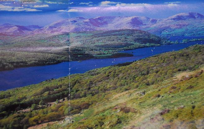 湖水地方の画像 p1_15