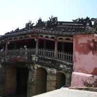 ベトナム08★ホイアンで古の日本人に思いを馳せる