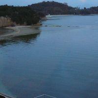 小豆島、琴平