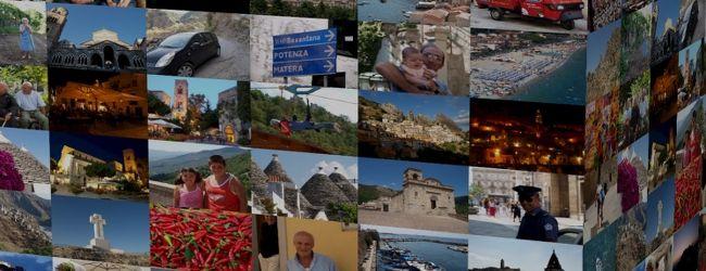 イタリアの田舎:ドライブ旅行記 -32- 〜...