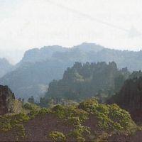 ローカル大移動: ラオス「タケク」⇒タイ「ナコン・パノム」⇒「ウドン・ターニ」