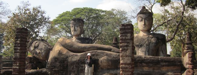 12年タイ北部(1)