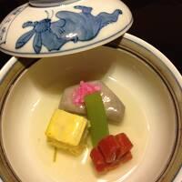 ちょっと贅沢な箱根温泉三昧の旅