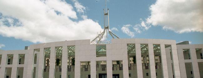 2001年12月-2002年1月シドニー・キャンベ...