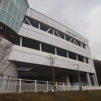 2012リラポートでプール&日帰り入浴(*^_^*)in福井県敦賀