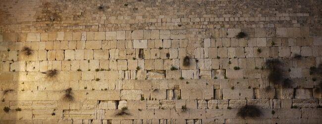 イスラエル女一人旅。緊張の入国〜エルサ...
