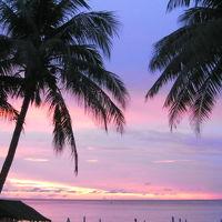 ペルヘンティアン島