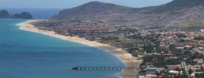 優雅なポルトガル旅・憧れのマデイラ島で...