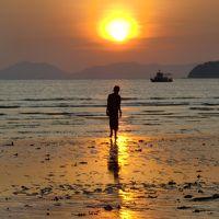 タイ王国 1ヶ月休暇旅行 その2