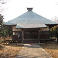 よこはま青葉区歴史めぐり(B)早渕川沿いの歴史を訪ねるコース(改訂)