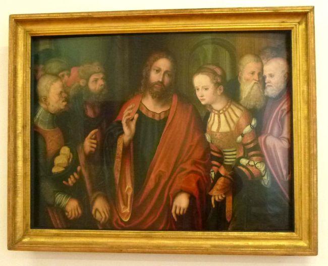 ルーカス・クラナッハの画像 p1_32