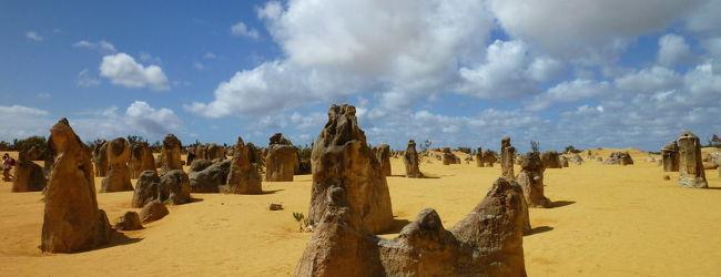 2012★オーストラリア旅行(ナンバン国立公...