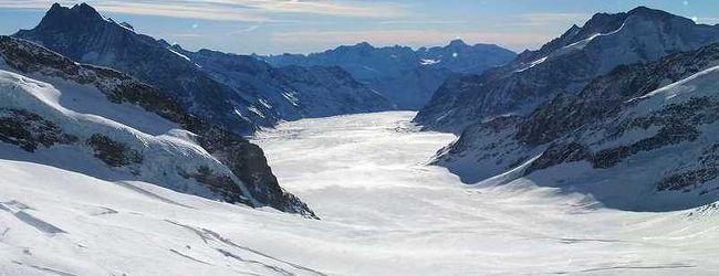 団塊夫婦のスキー&絶景の旅・二度目はツ...