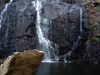 2007/06/24〜2007/06/25メルボルン〜アデレード〜ノーザンテリトリー27日間(2)グランピアンズ国立公園