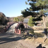 「武家の古都・鎌倉」と称名寺 世界遺産登録推進講演会と見学会