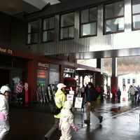 温泉、スキー、酒、しがれた感。まだまだ続く福島堪能ツアー最終章