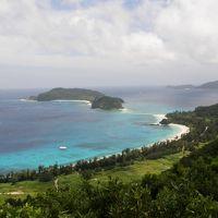 過去65回の沖縄旅行を振り返って【追記あり】