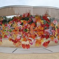 犬島、 家プロジェクトと精錬所美術館