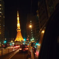 artdrive11121718東京品川・新大久保等