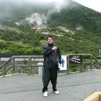 (思い出日記)2011年7月3日〜7日間 乗鞍・富士・伊豆・箱根 「6・7日目」