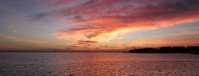 2012   憧れのカリブ海 弾丸カンクン