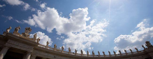 イタリア 自然と都会かけ足の旅�