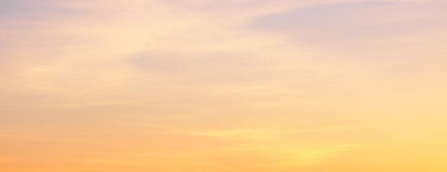 星降る砂漠 ワディ・ラム