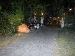 たびたびの旅 タイ、インド、カンボジアの旅(36)2013/04/09〜10 シアヌークル、空海とハッパ